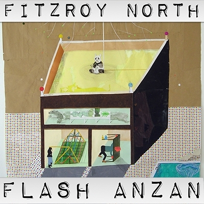 Fitzroy-North-