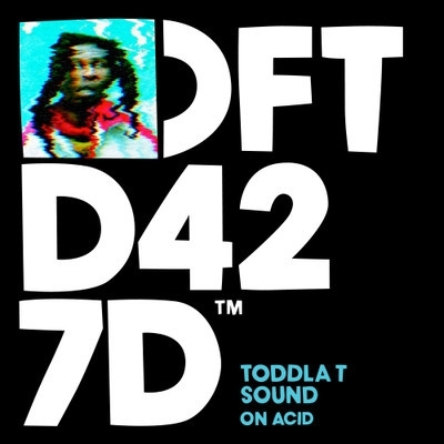 Toddla-T