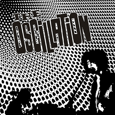 The-Oscillation