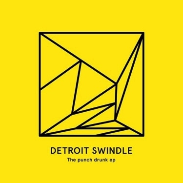 Detroir-Swindle