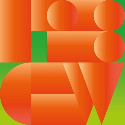 Panda Bear Crosswords EP