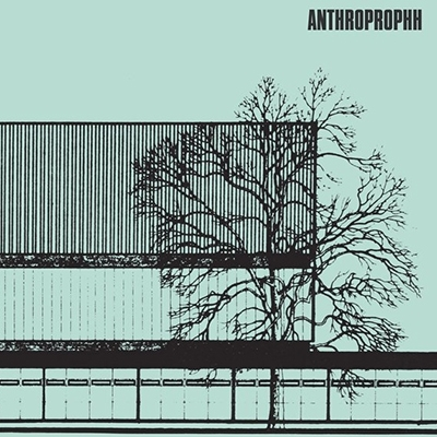 Anthroprophh