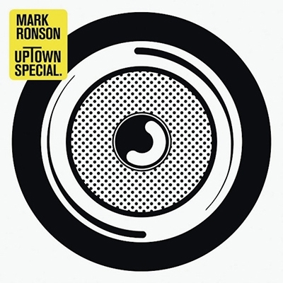 Mark-Ronson-Uptown-Special