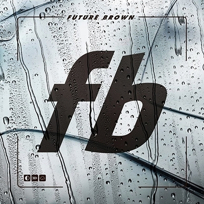 Future-Brown