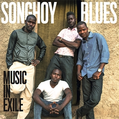 songhoy-blues-copia