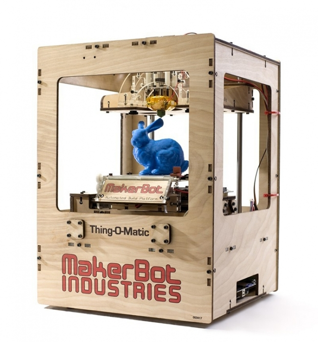 The-Affordable-400-Deltaprinter-Offers-an-Option-to-Print-Large-3D-Models-11