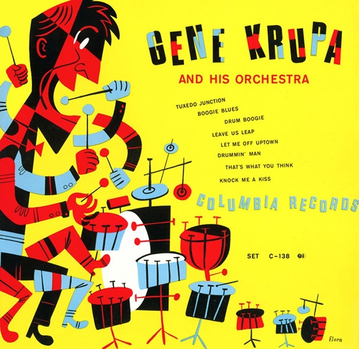 01-Gene-Krupa--His-Orchestra