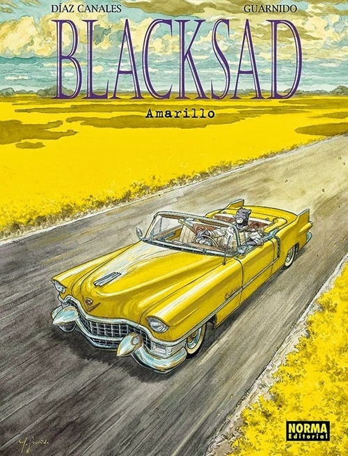 comics-blacksad