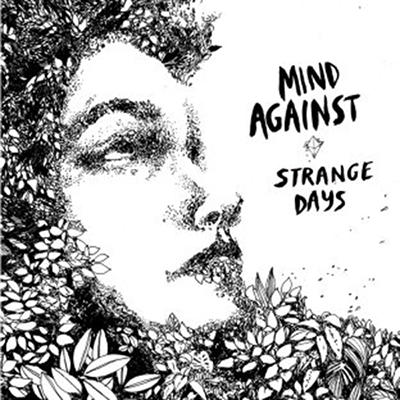 Mind-against