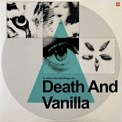 death-and-vanilla