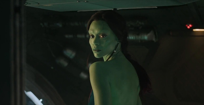 Guardians-of-the-Galaxy-Trailer-Zoe-Saldana-Gamora-Close-up